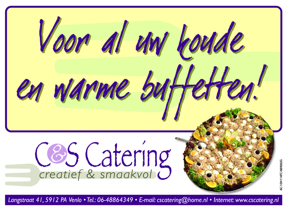 cs_catering-page0.jpg